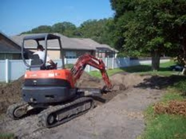 Best Septic Solutions